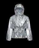 MONCLER JAIS - Overcoats - women