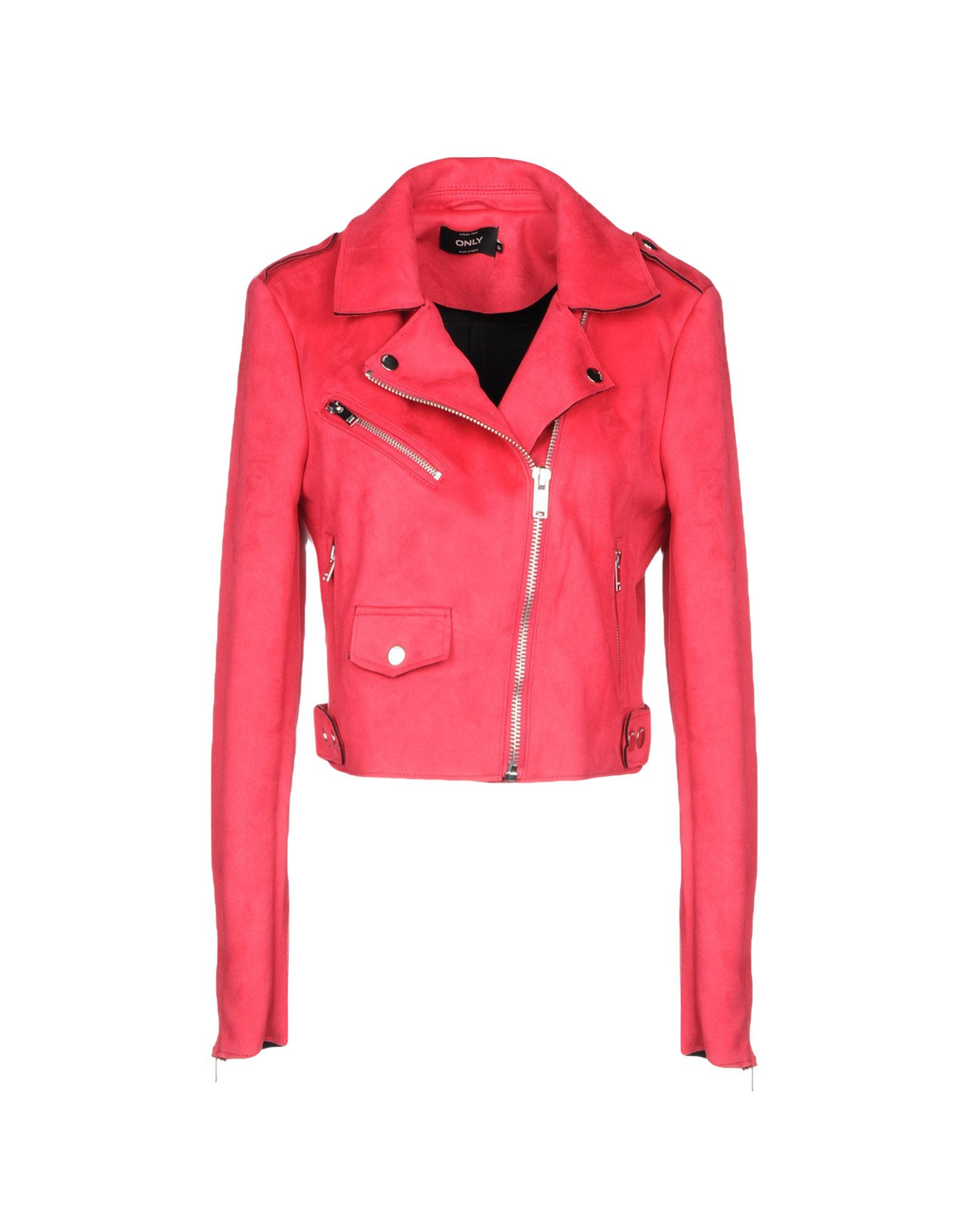 ONLY   ONLY Jackets 41786672   Goxip