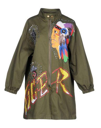 Куртка от AISHHA