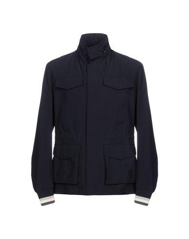 Куртка от 2SHIRTS.AGO