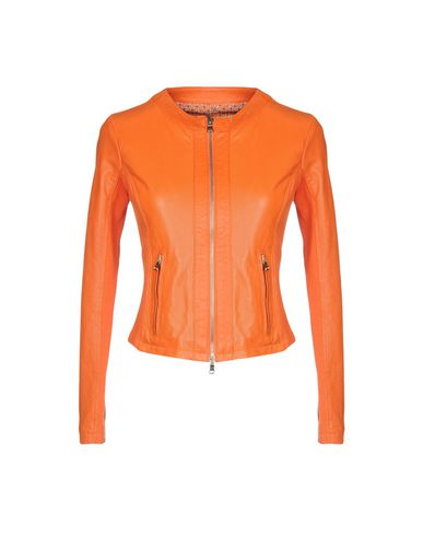 Куртка от SFIZIO