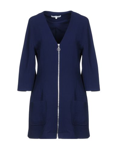 Легкое пальто от ALEXIS