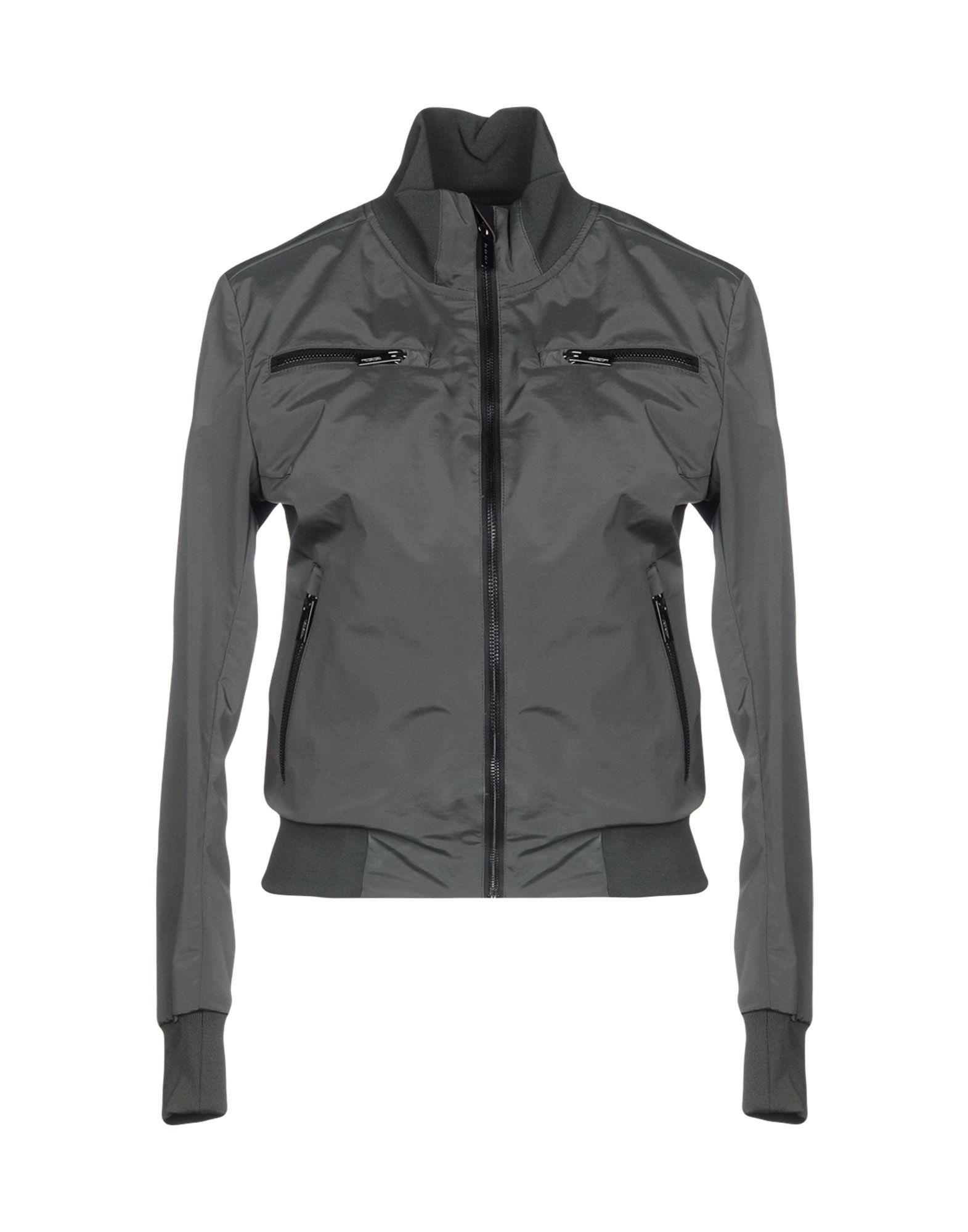 RRD Куртка куртка nels