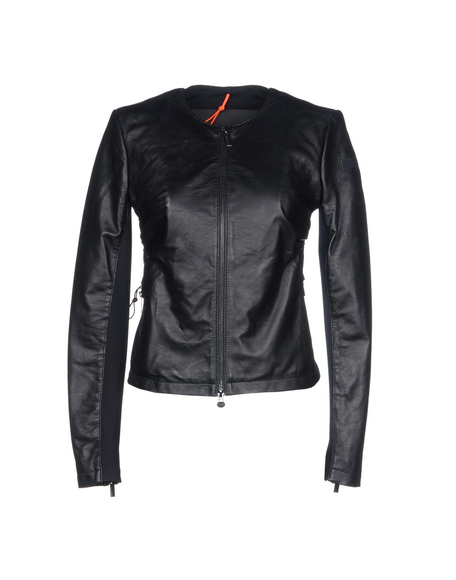 RRD Куртка чита мотокуртка косуха