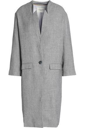 HALSTON HERITAGE Woven jacket