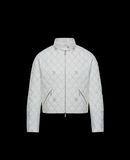 MONCLER CABRIOLE - Short outerwear - women