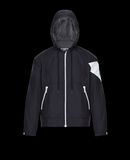 MONCLER Jacket - Outerwear - men