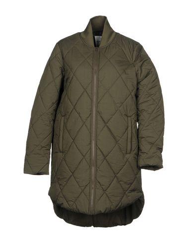 Куртка от ELVINE