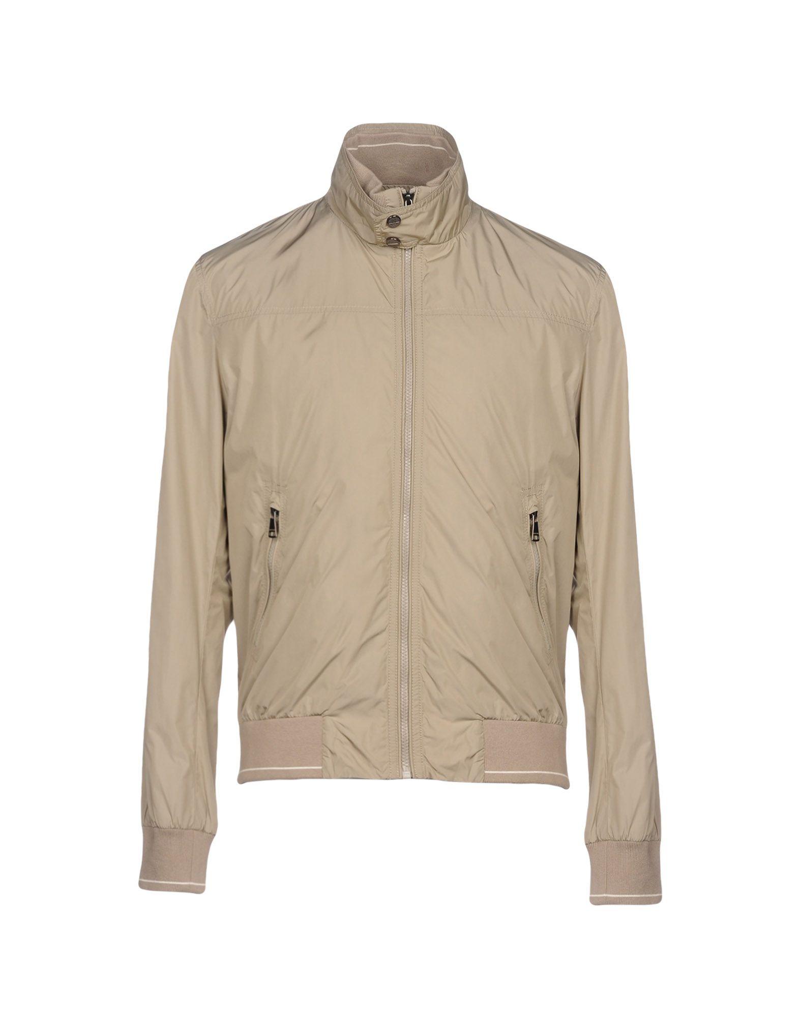 MABRUN Куртка куртка gazoil куртка