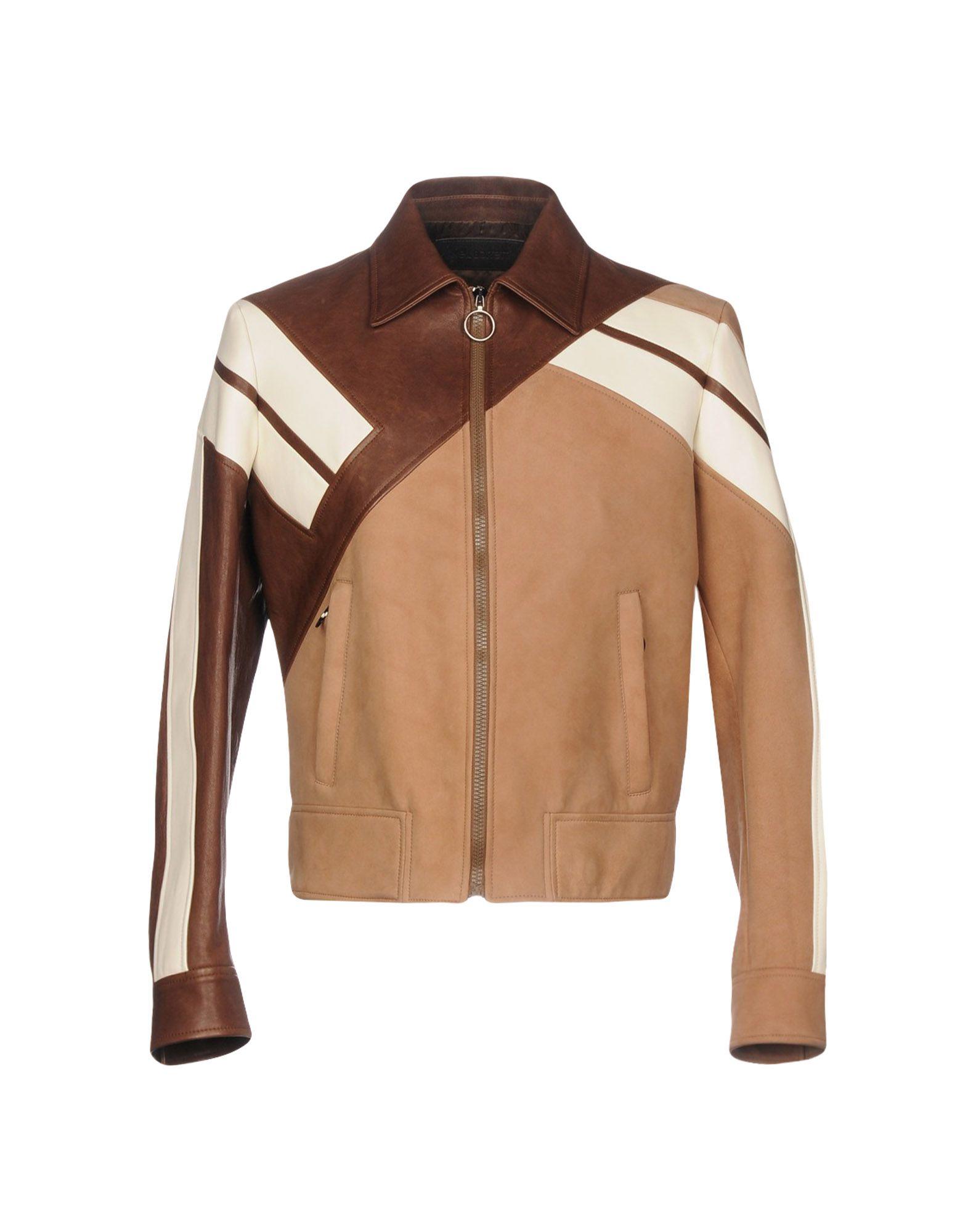 NEIL BARRETT Куртка футболка мужская neil barrett fa01 2015