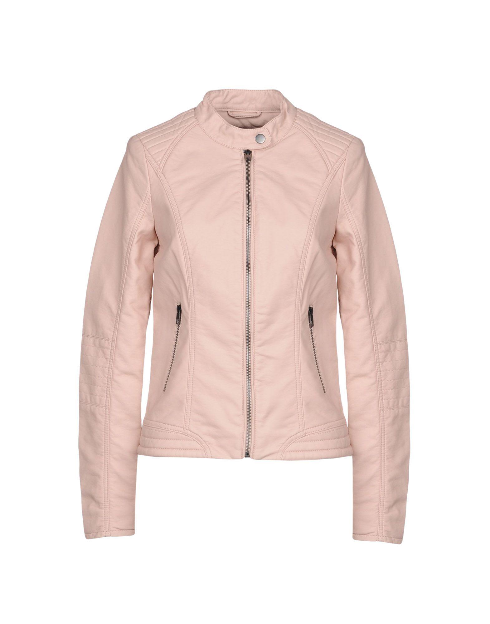 JACQUELINE de YONG Куртка блуза jacqueline de yong jacqueline de yong ja908ewujb68