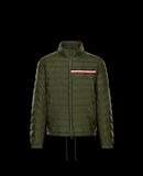 MONCLER EDGARD - Outerwear - men