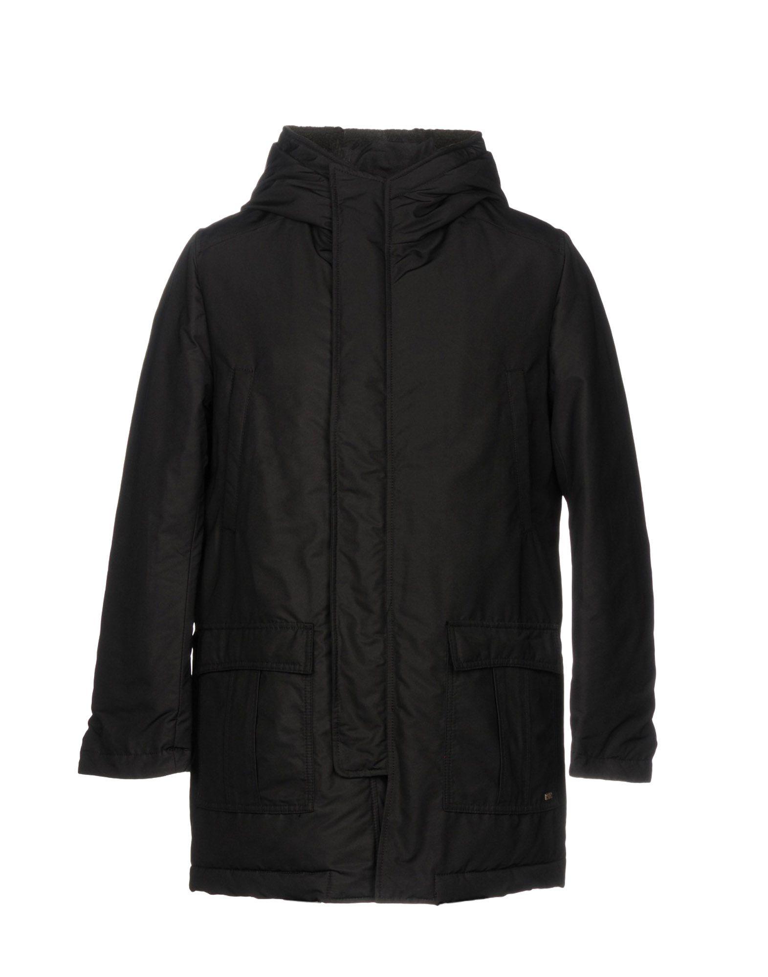 LIU •JO MAN Куртка