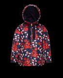 MONCLER CORDIERITE - Overcoats - women