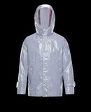 MONCLER Jacket - Overcoats - men