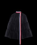 MONCLER REVERENCE - Overcoats - women