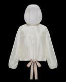 MONCLER CSEPI - Overcoats - women