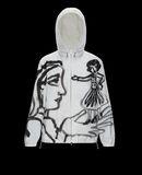 MONCLER ALEXANDRITE - Overcoats - women