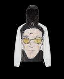 MONCLER ALEXANDRITE - Пиджаки - для-женщин