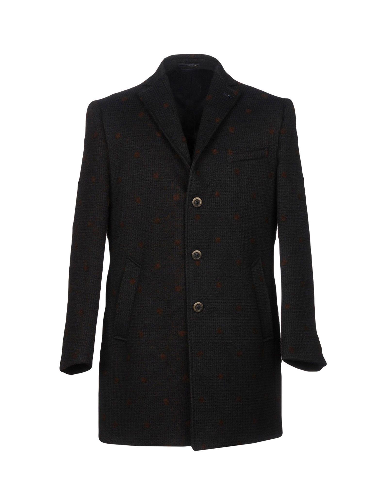 VINCENT TRADE Пальто vincent trade джинсовые брюки