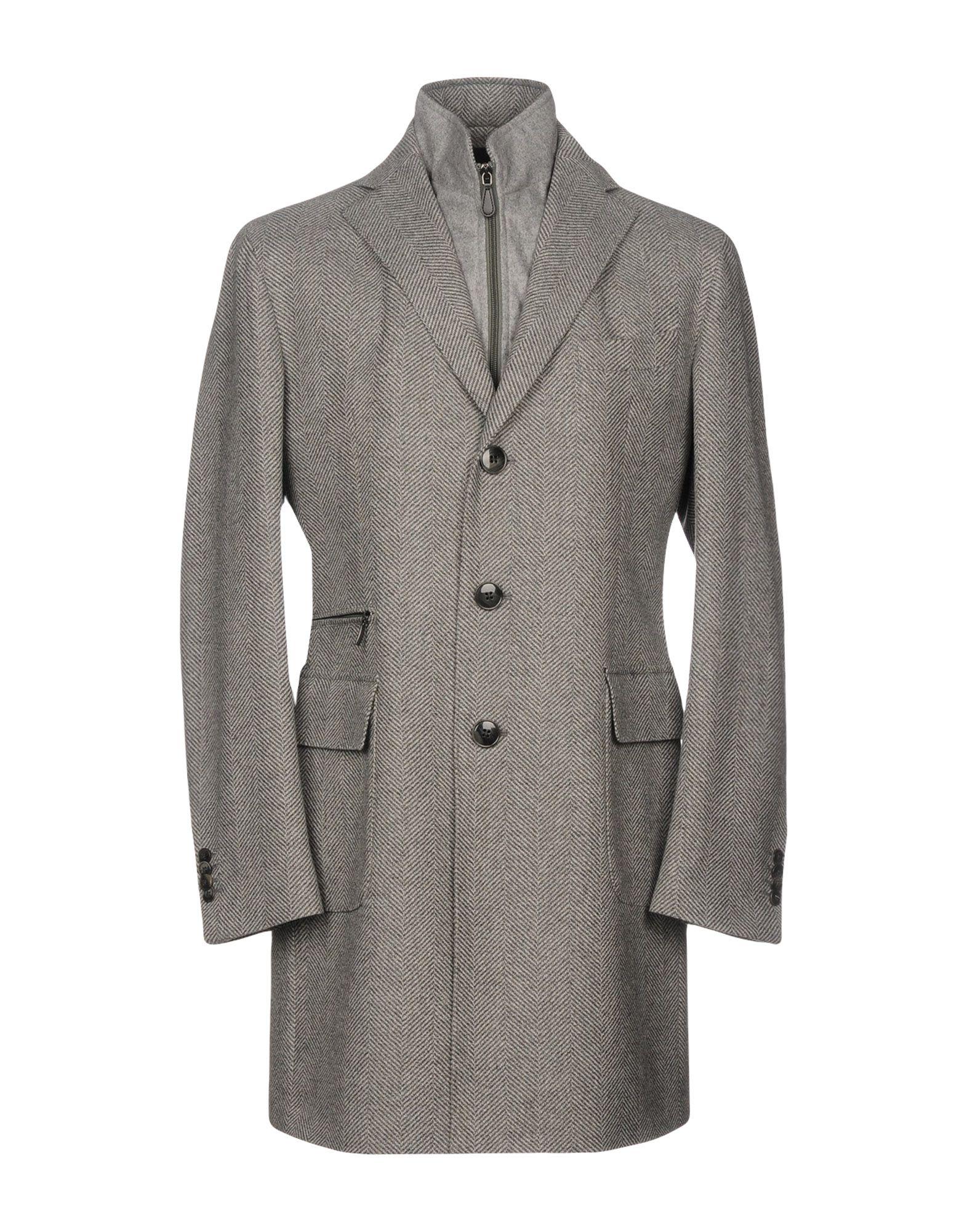 L.B.M. 1911 Пальто