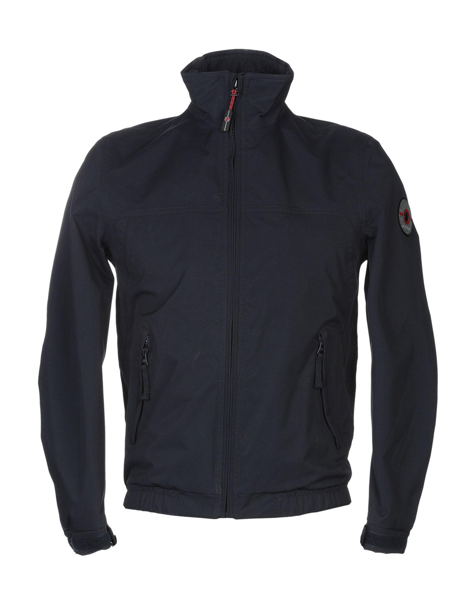 MURPHY & NYE Куртка цена 2017