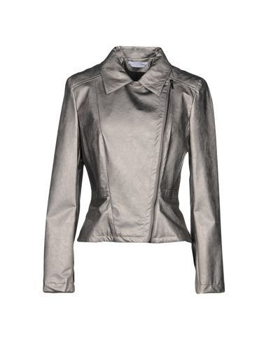 Куртка от BIANCOGHIACCIO