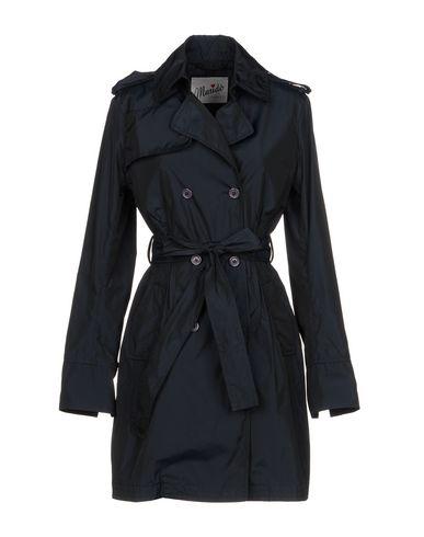 Легкое пальто от MARIDÒ