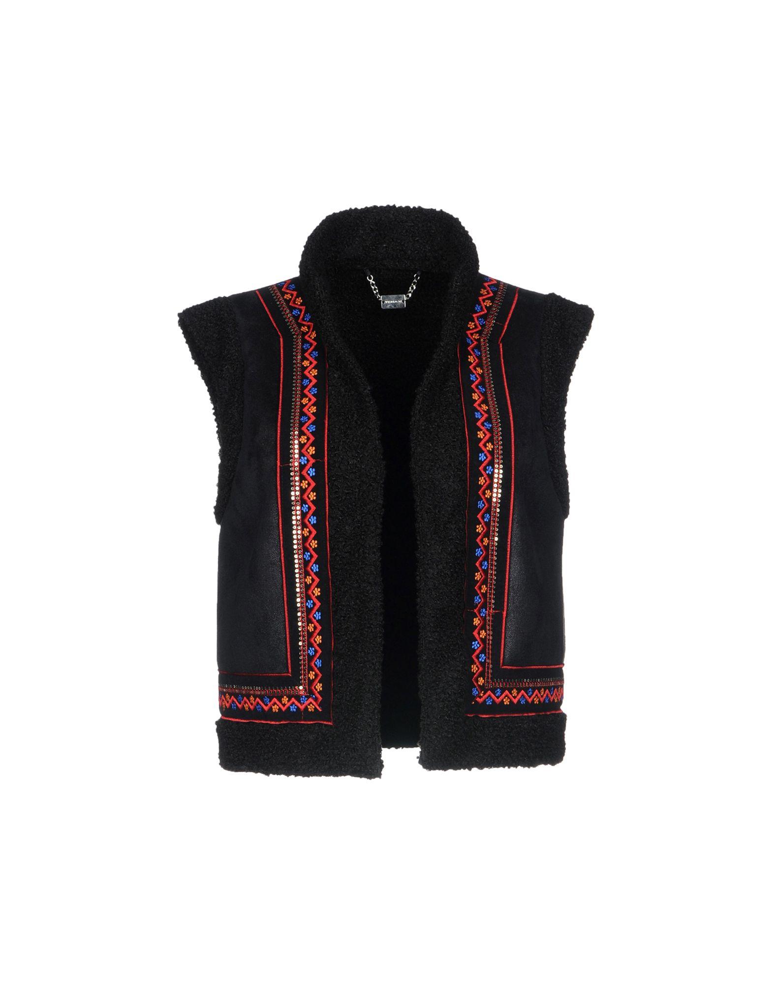 TENAX Куртка цена 2017