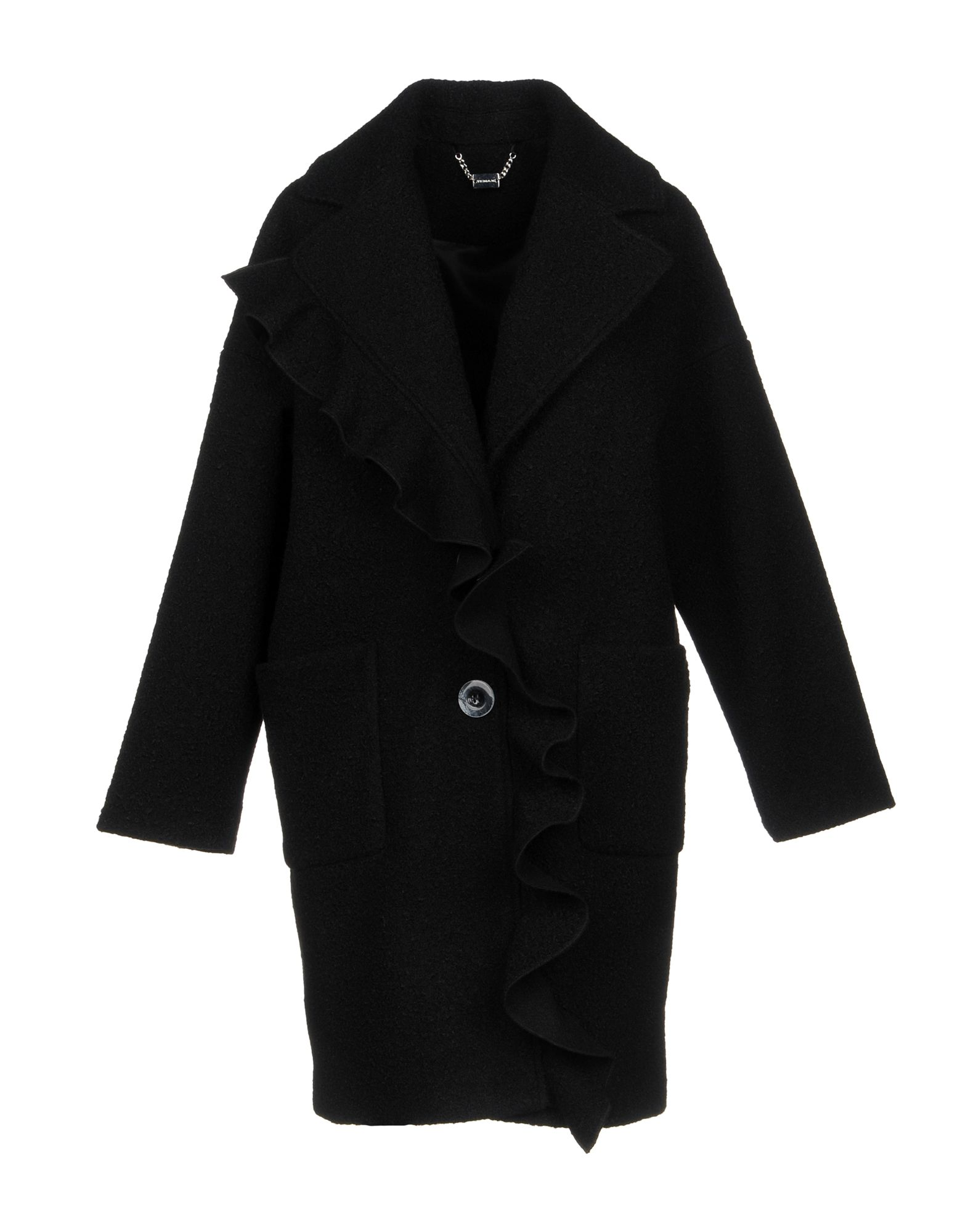 TENAX Пальто цена 2017