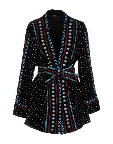 Легкое пальто от DODO BAR OR