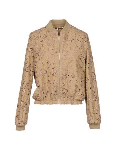 Куртка от MARIDÒ