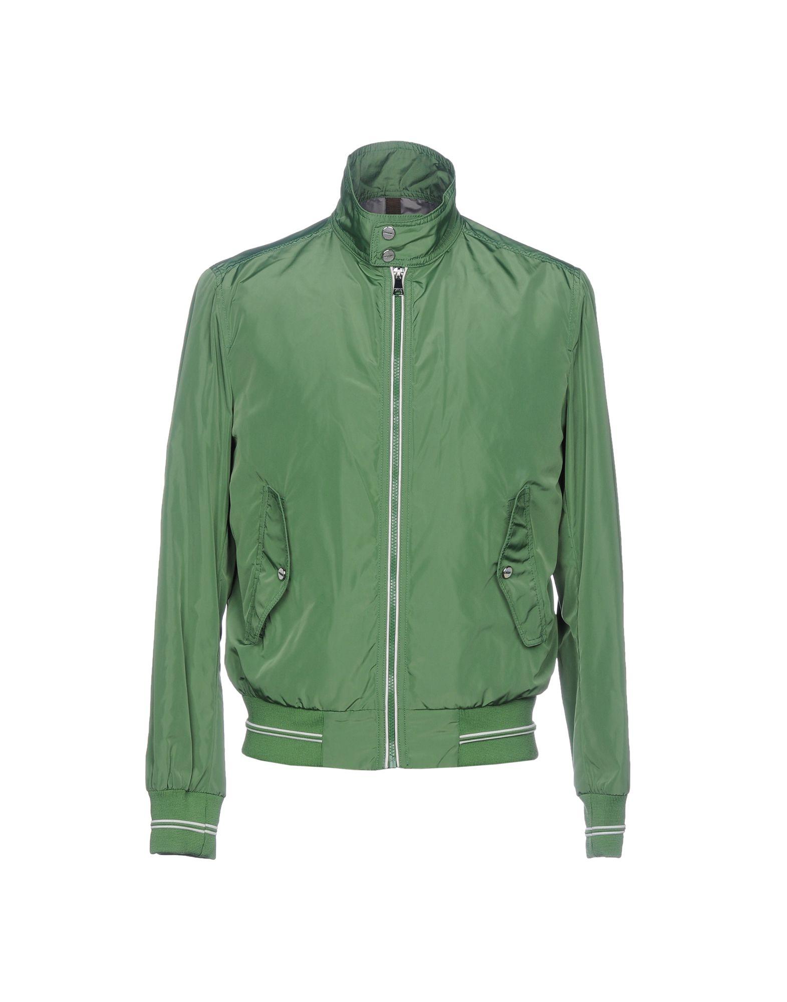 MABRUN Куртка desire master духи с феромонами 8 мл для мужчин древесный
