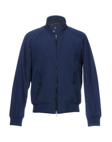 Куртка от BARACUTA