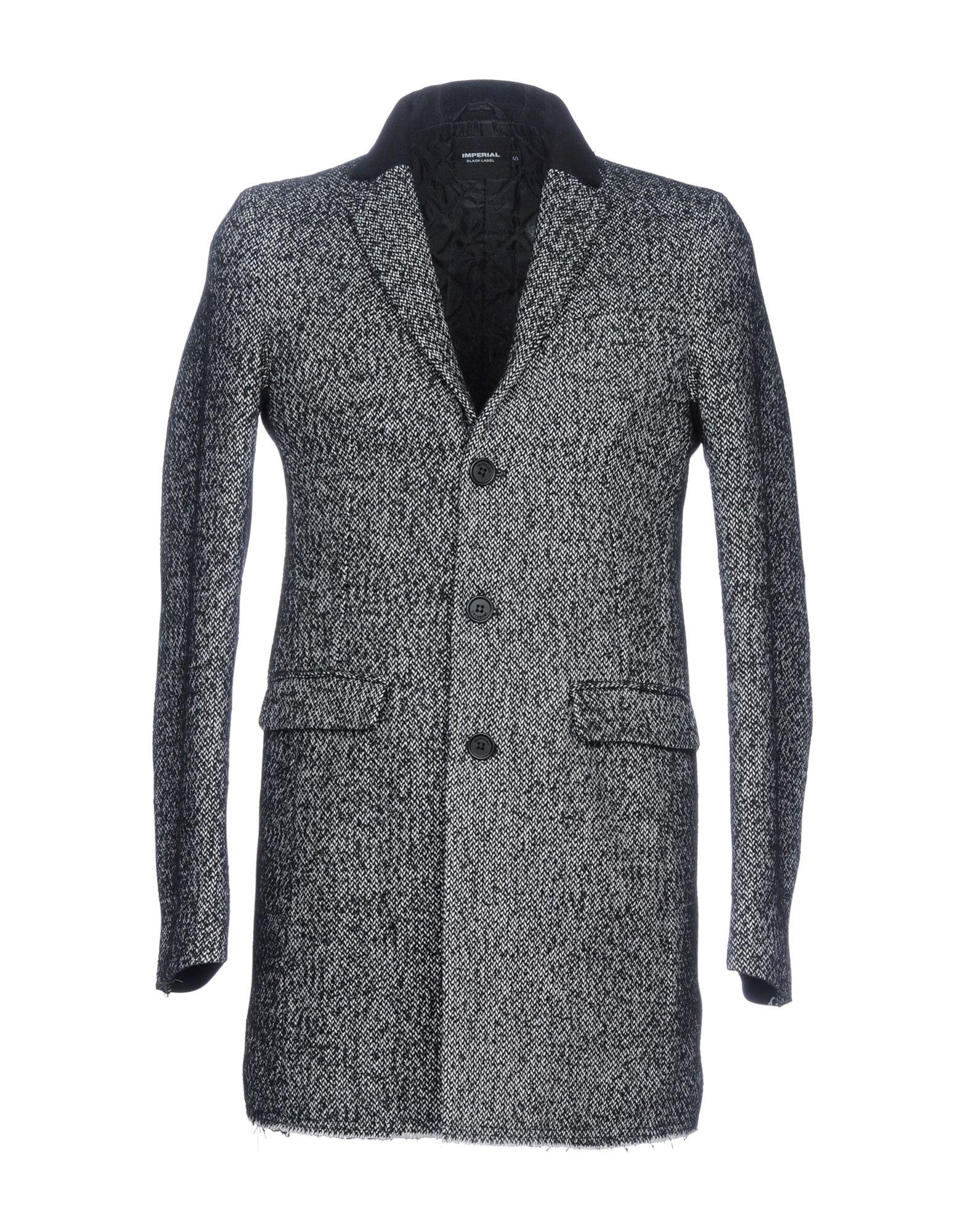 IMPERIAL Пальто