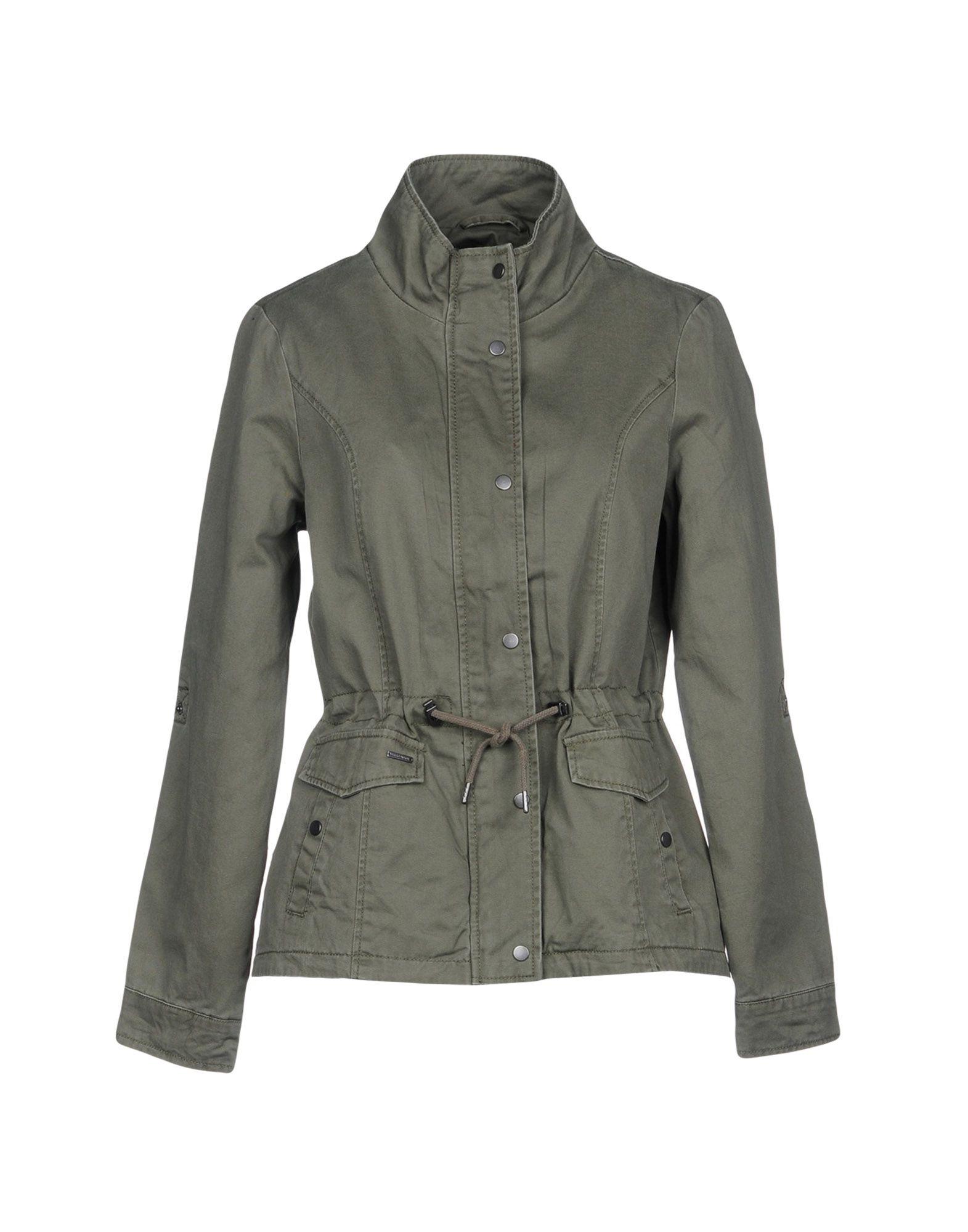 VERO MODA Куртка куртка vero moda 10191226 black