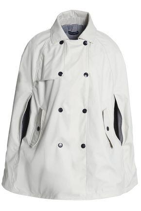 PETIT BATEAU Shell jacket