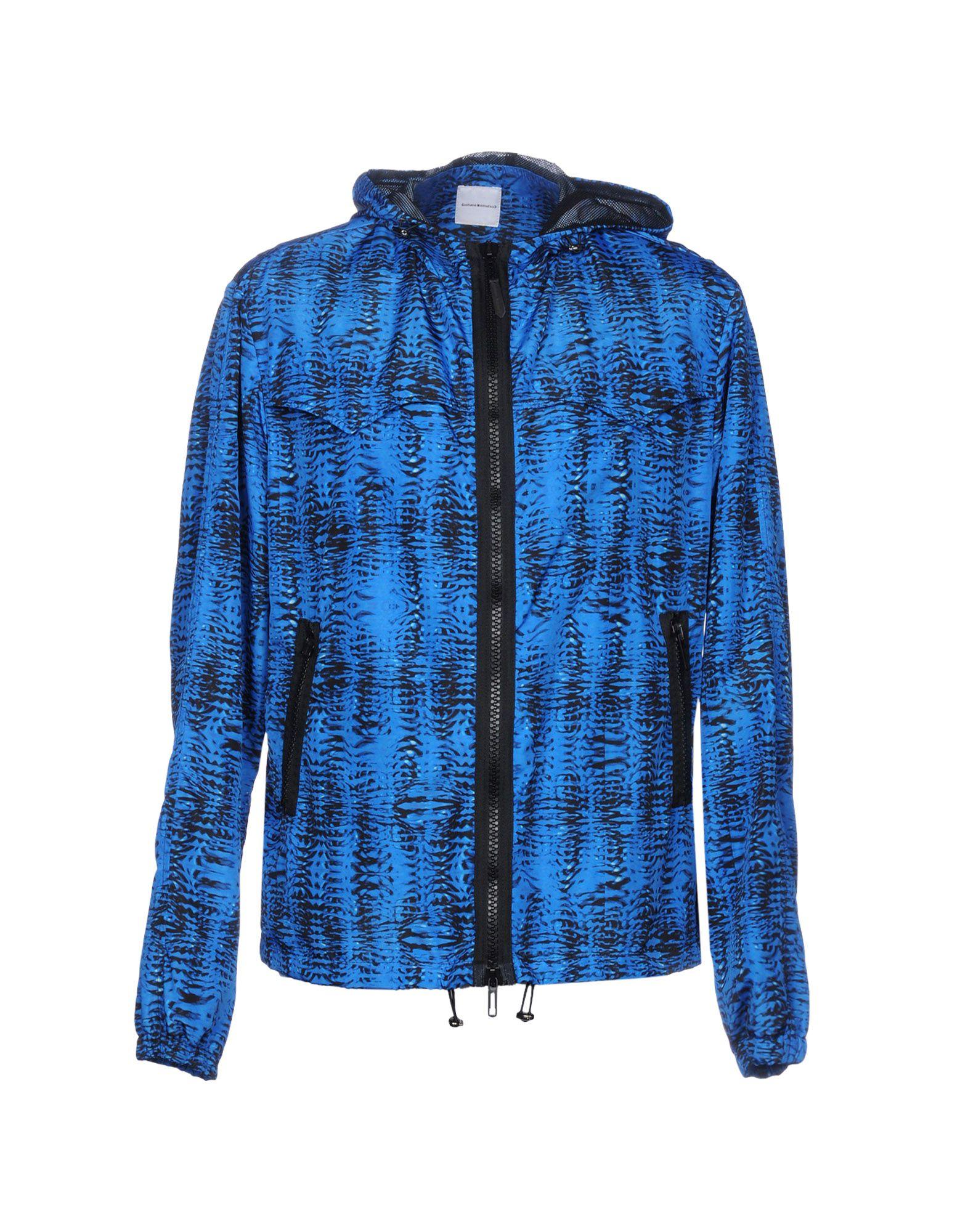 COSTUME NEMUTSO Куртка costume nemutso повседневные брюки