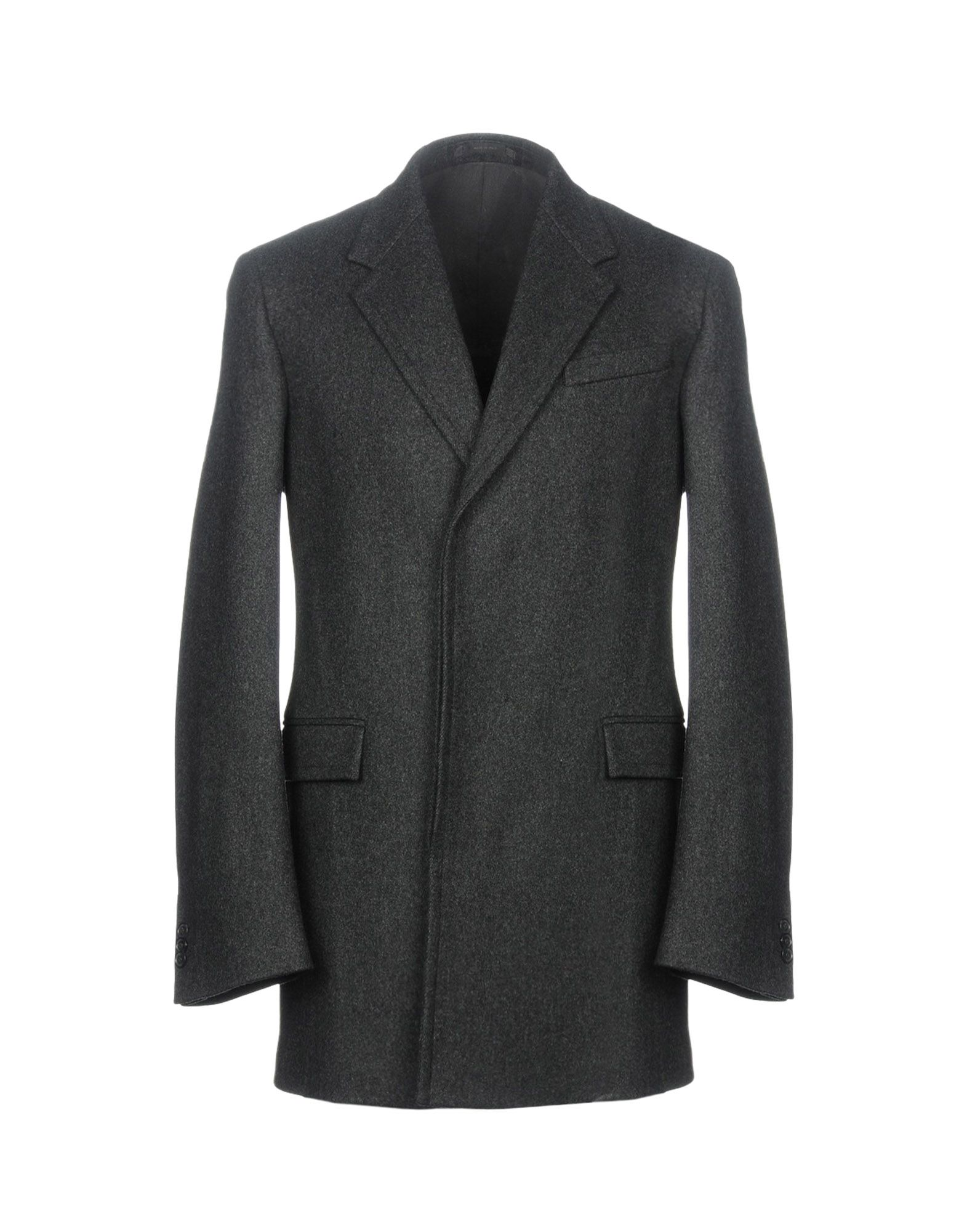 JIL SANDER Пальто