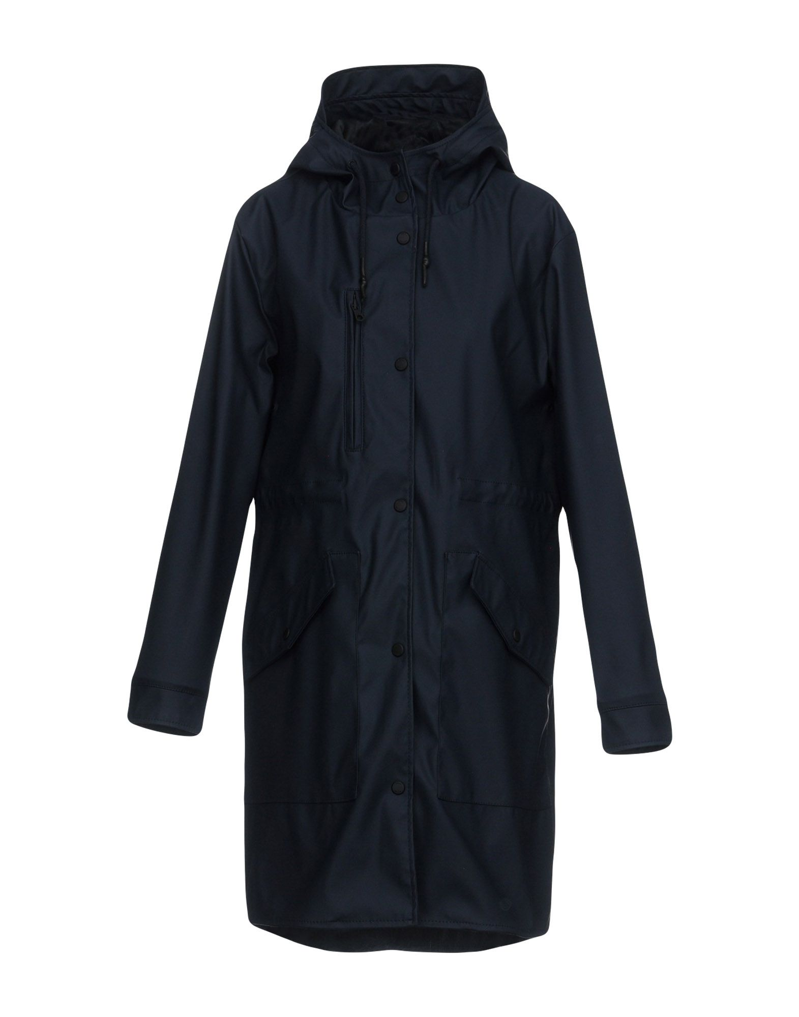 ONLY Легкое пальто