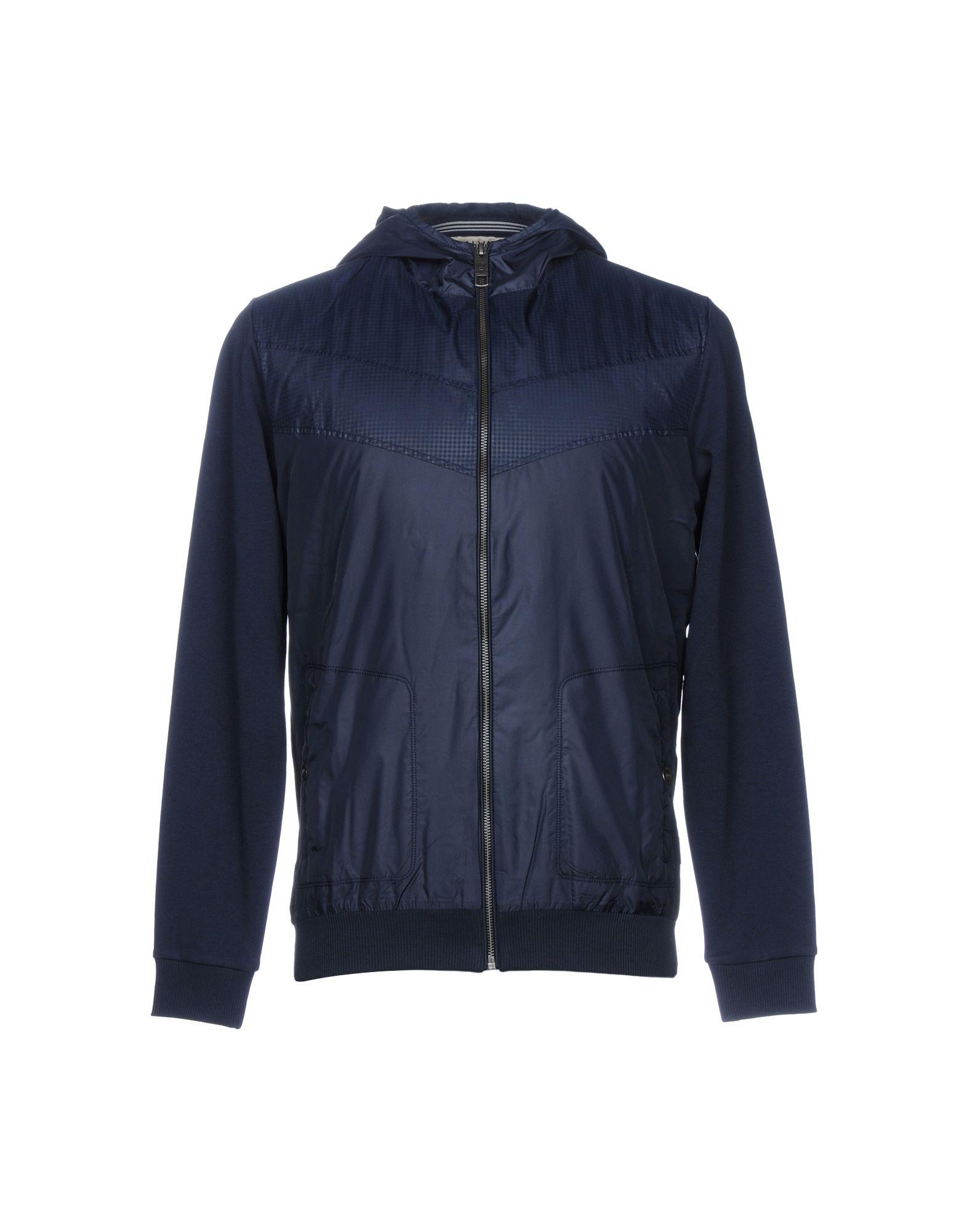 GALVANNI Куртка