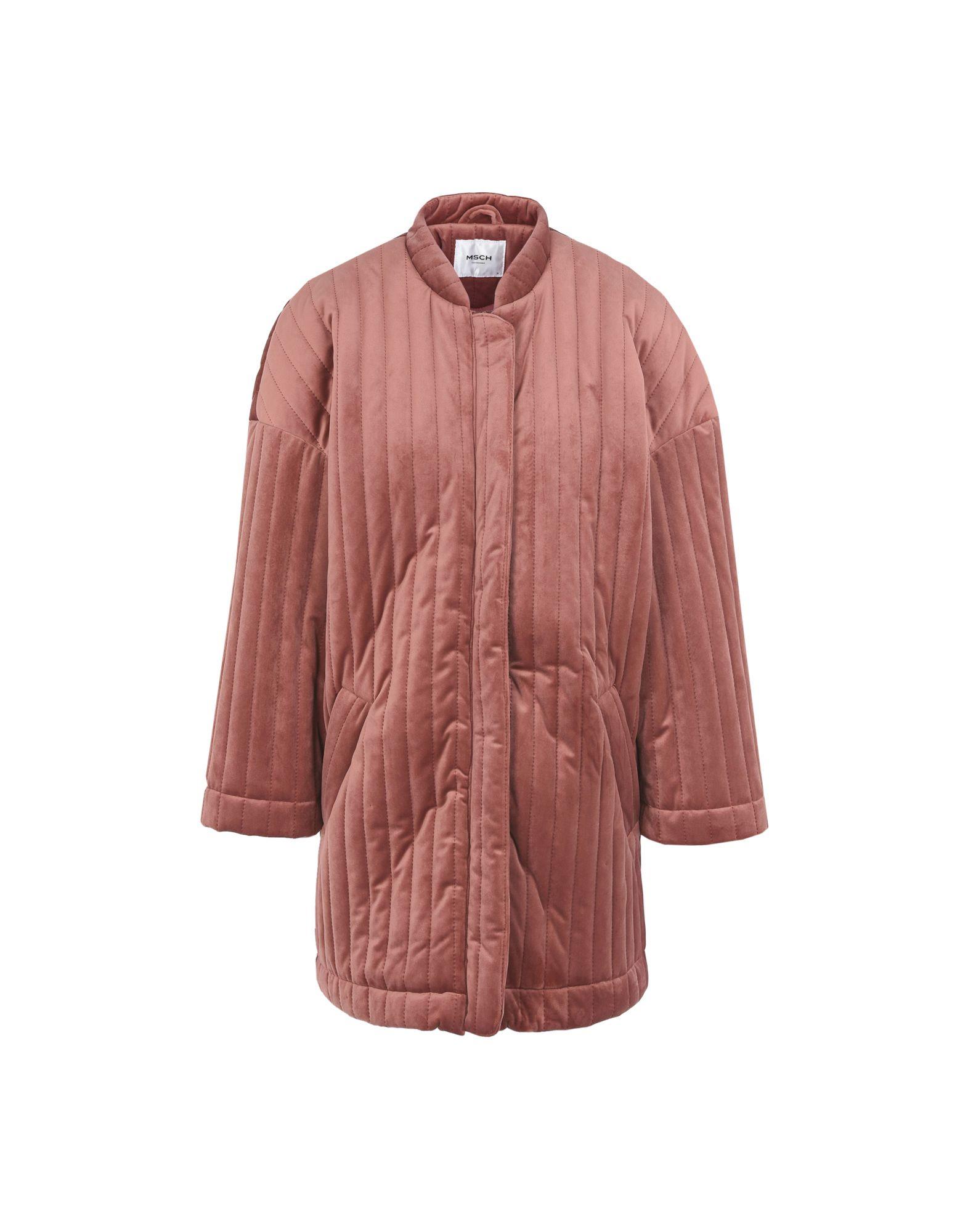 MOSS COPENHAGEN Куртка moss copenhagen куртка