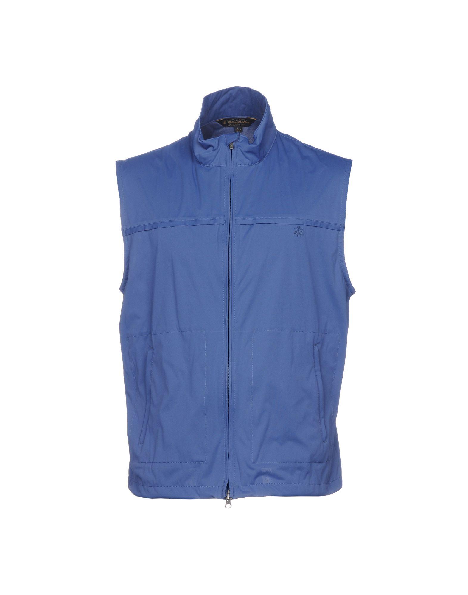 BROOKS BROTHERS Куртка куртка brooks island dwr