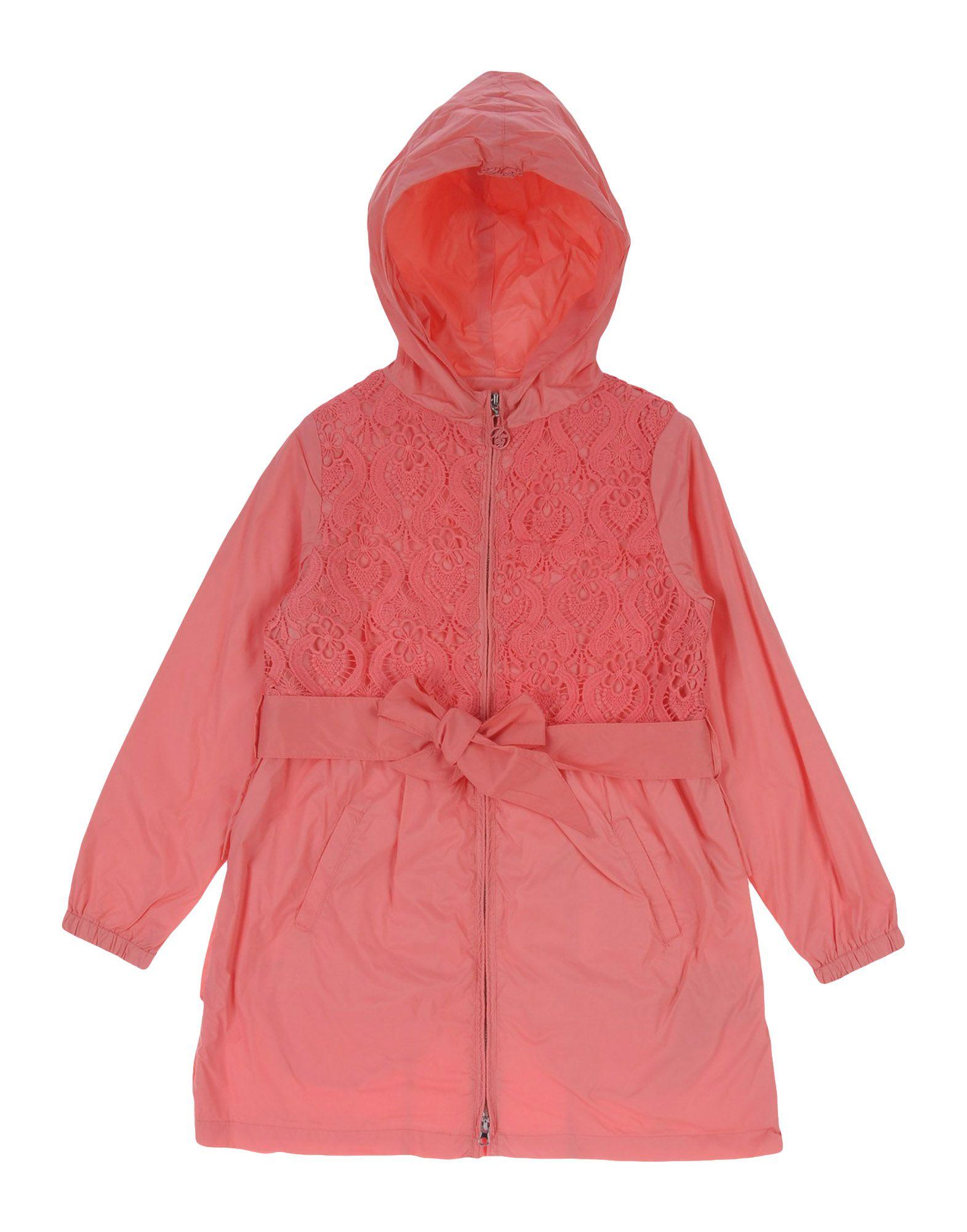 MISS BLUMARINE JEANS Куртка куртка miss blumarine куртка
