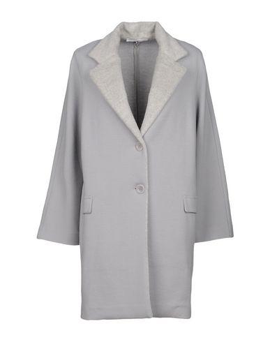 Пальто от AMINA RUBINACCI