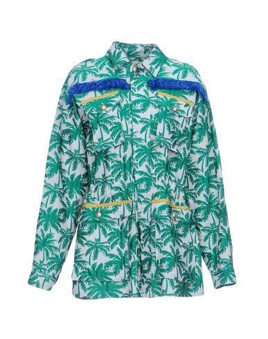 Куртка от LUCILLE