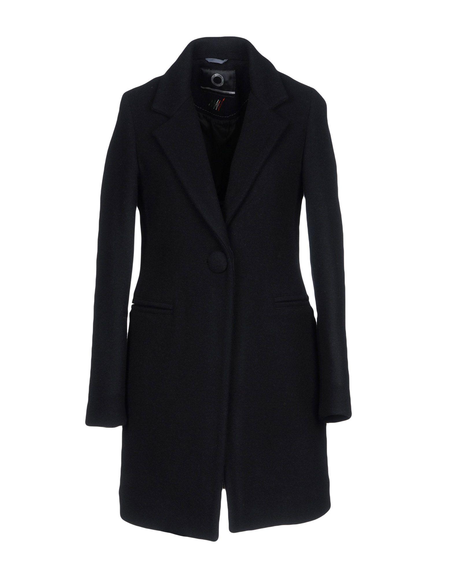 UP TO BE Пальто одежда для беременных to be