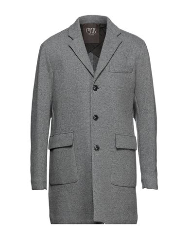 COATS Milano Manteau long homme