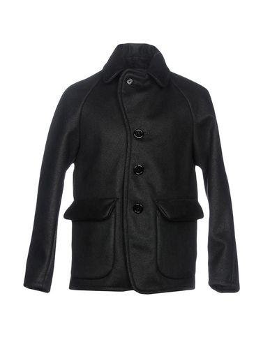 Фото - Мужскую куртку PICKOUT темно-синего цвета