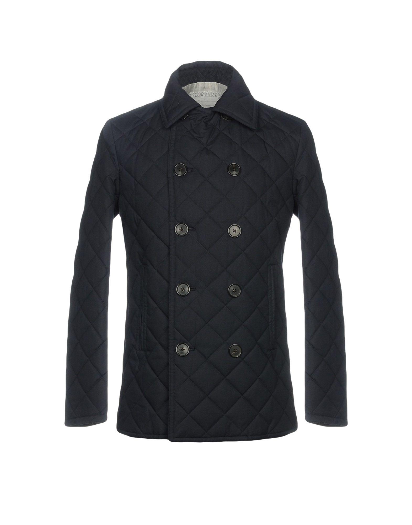 BLACK FLEECE by BROOKS BROTHERS Куртка куртка brooks island dwr